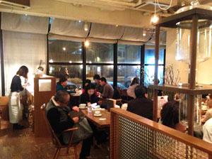 広報ワンコイン勉強会 札幌で開催しました